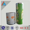 moisture barrier film for packaging
