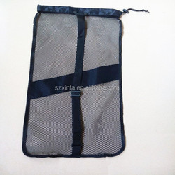 hot sale high quality plastic net bags for agricultural products
