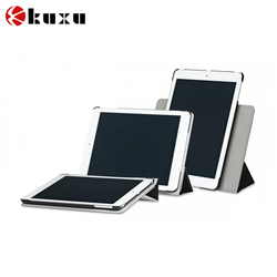 flip cover case for tablet ipad mini smart cover