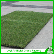 outdoor basketball court artificial grass , indoor soccer artificial turf