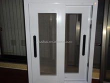 Aluminum sliding glass window /good price aluminum window/aluminum sliding window