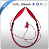 hottest sport wireless bluetooth headphone with high quality in 2015