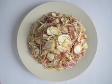 Red Onion Flakes (Made In China)