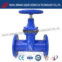 dn150 valve