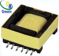 electronic magnetic transformer field in a transformer China