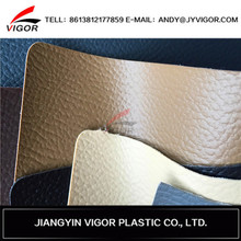 Wholesale New Style Factory Directly Provide Peccari Leather