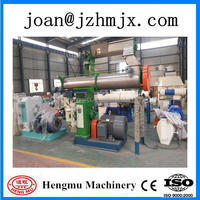 Manufacture CE approved chicken feed making machine,animal feed pellet machine,poultry feed making machine