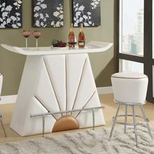 Daoheng Unique Design Wooden Modern Home Bar Counter for Sale