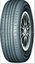 car tires Tyre pneu 215/60R16 215/65R16 205/55R16