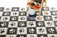 Lowest price baby changing mat