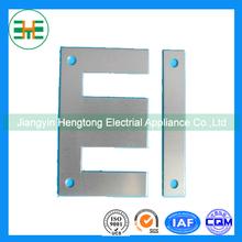 B50a470 CRNGO eléctrico chapa de acero de silicio