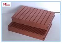 WPC floor,WPC Decking Board,WPC Decking Floor,WPC Solid Floor RH01G
