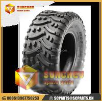 high performance american atv parts mini atv quad tire