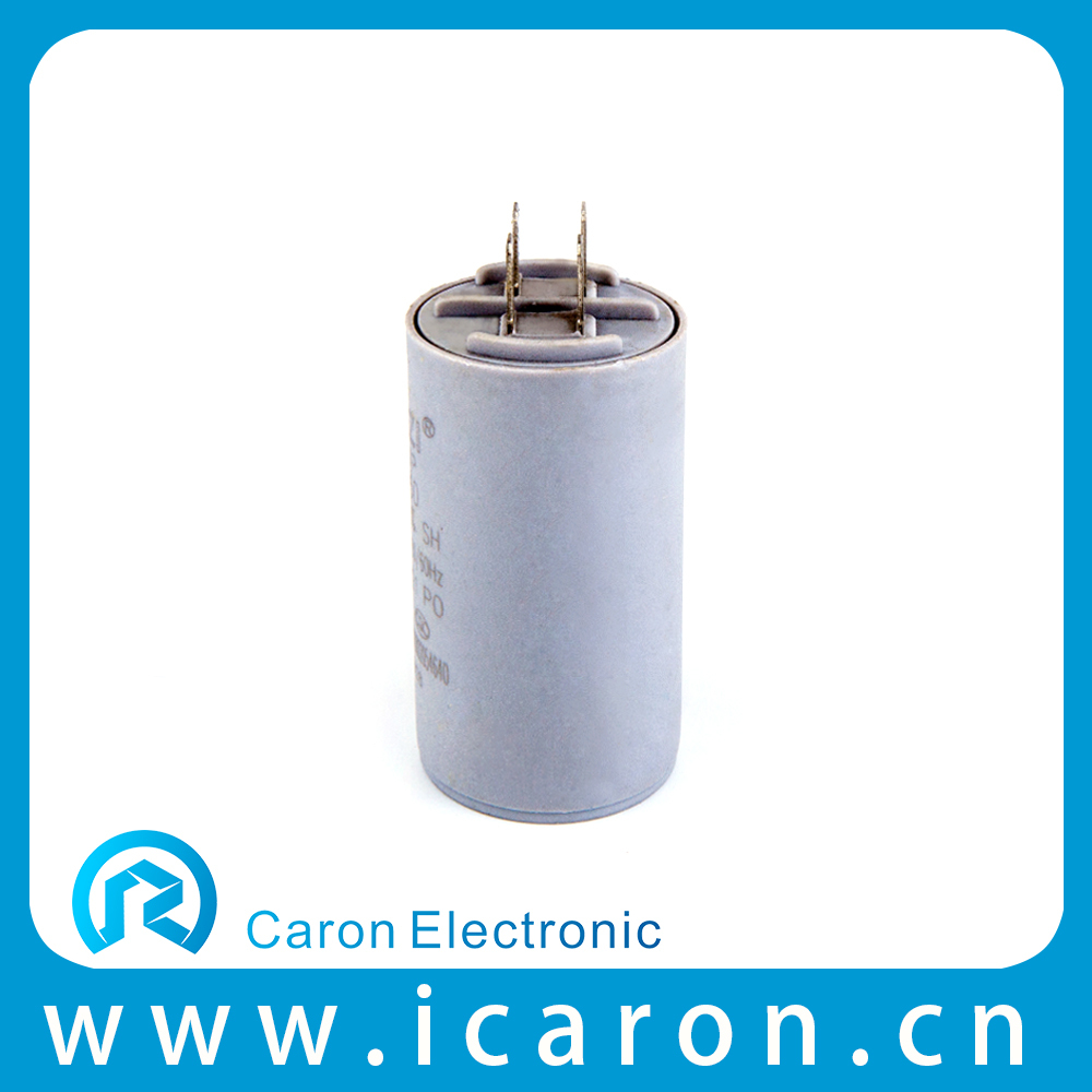 Electric together with 45e21u likewise Motor run capacitor together with Capacitors Electronic  ponents additionally 3722368. on motor capacitors suppliers