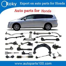 Good quality hydraulic piston prices for Honda 13010-PFV-010
