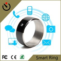 Wholesale Smart Ring Jewelry 2015 Newest high quality Custom Stainless Steel Ring,316L Titanium Men's Ring
