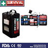 Good quality Emergency Car First Aid Kit with CE FDA ISO TGA Certification
