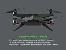 XIRO Zero XPLORER RC Quadcopter with camera drone with camera RC Radio Control Quadcopter helicopter
