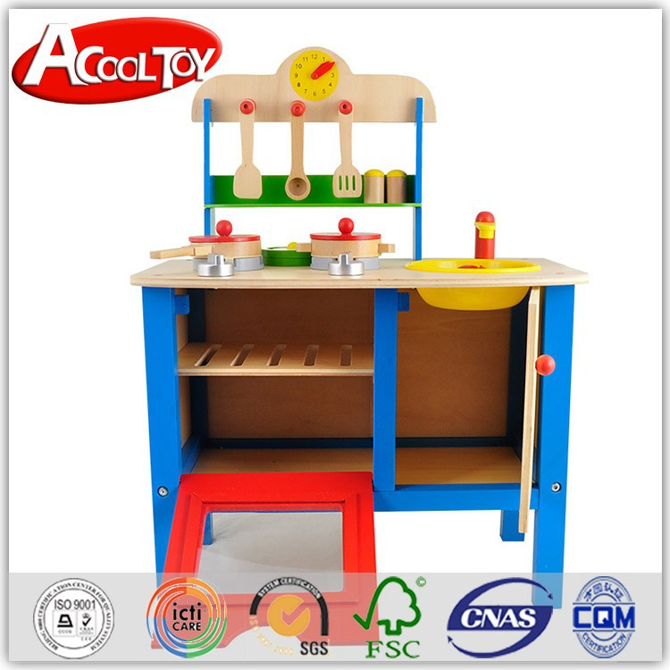 Alibaba contact details newest gadgets funny wooden for Funny kitchen set