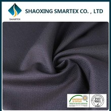 Newest Design Shaoxing supplier Comfortable Jacquard italian suit fabric