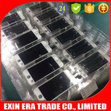 Mobile Phone LCD For iPhone 5 Lcd and Digitizer Assembly,Brand New For iPhone 5 Digitizer,Newest For iPhone 5 Lcd Touch