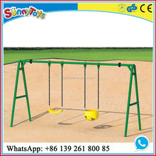 kids play swings, slide swing, play swing