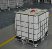 Glacial Acetic Acid for industry pengfa