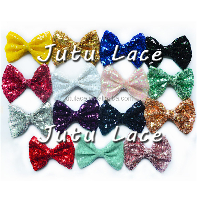 Fashion And Cheap Wholesale Bow Tie Fashion Bow On Sale