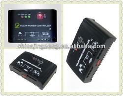 24v solar controller charger 15A