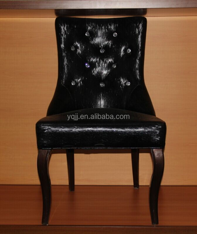 china black leather living room leather swivel chair buy living room