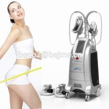 BECO cryo lipo laser cryolipolysis body fat melting machineslimming beauty machine ETG50-4S