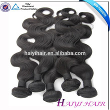 Aliexpress 2015 New Arrival 100% natural human hairbrazilian hair london
