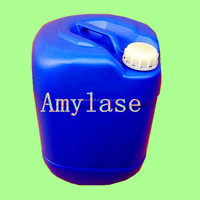 Factory High quality Alpha Amylase Enzyme KD-20