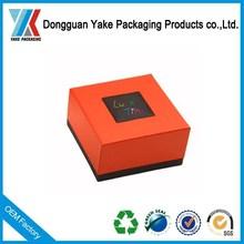new design,top quality ladies watch box,luxury hot sale watch box