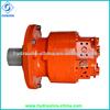 /p-detail/ms50-motor-de-accionamiento-hidr%C3%A1ulico-300003884304.html