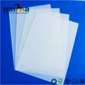 2015, venta al por mayor en China, hojas de papel con respaldo de glassine para copias, papel A4 de offset
