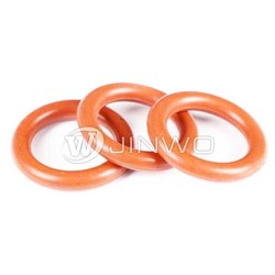 spare parts O ring key blanks wholesale
