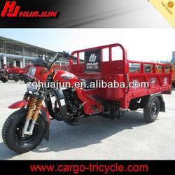 HUJU 200cc mopeds 3 wheels / moto 200cc / gasoline scooter for sale