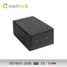 Meitrack navigator gps car tracker T355
