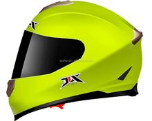 Motorcycle ECE Full Face cycling helmet for ATV Motorcross