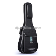 Classical/Electric/Acoustic/Bass Guitar Carry Bag