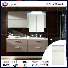 Zhihua Bathroom Vanity cabinet