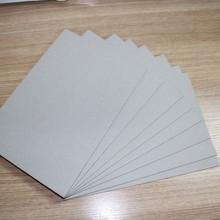 64 x 90cm extranjeros papeldedesecho hecho de pulpa de papel junta 1.2mm