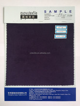 98% cotton 2% spandex corduroy fabric