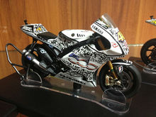 China Supplier High Quality OEM iron motorcycle models