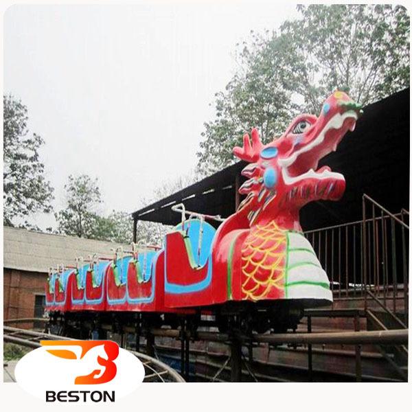Backyard Roller Coaster Kit :  Backyard Roller Coasters For Sale,Roller Coaster,Roller Coaster For