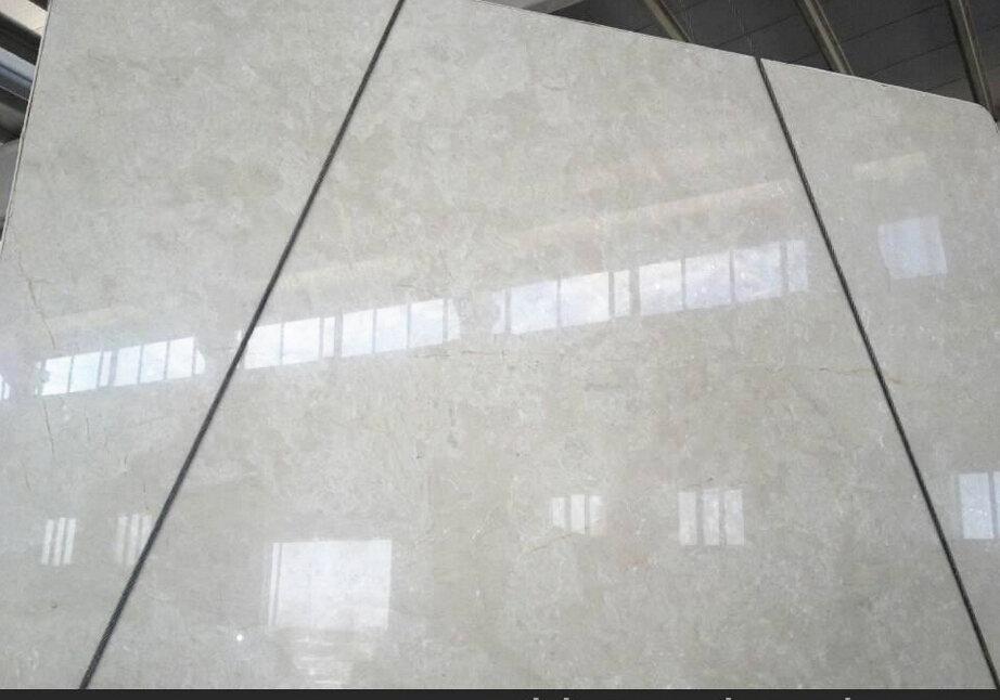 ottoman marble slab.jpg
