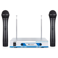 headset microphone computer interpretation system/wireless tour guide system/audio guide wireless waterproof speaker