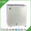black color fridge and hot selling 30L mini bar fridge /used mini fridge