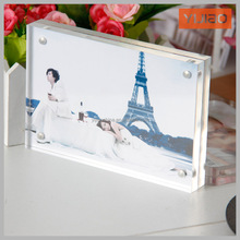 Shanghai acrylic photo picture frames